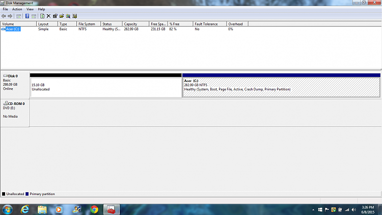 Dead Partition: Need Help Restoring or Deleting-disk-management.png