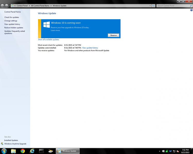 Windows 10 update icon-w10-screen.jpg