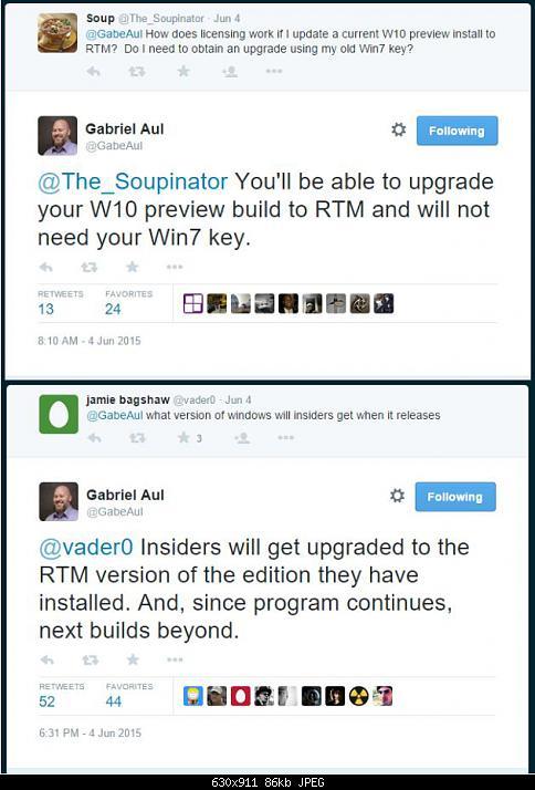 Why Upgrade to Windows 10?-tweet.jpg