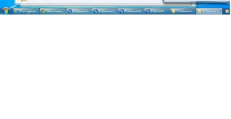 "Odd icon--""FS"" started appearing on Win Explorer Task Bar Icons-fs-explorer-icon.jpg"