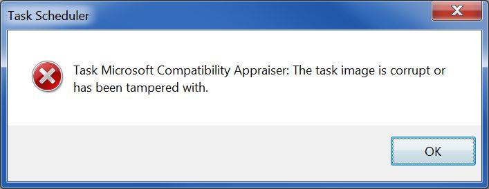 I am getting this error message-0024.jpg