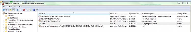 Important Windows Encrypted file Backup-capture.png