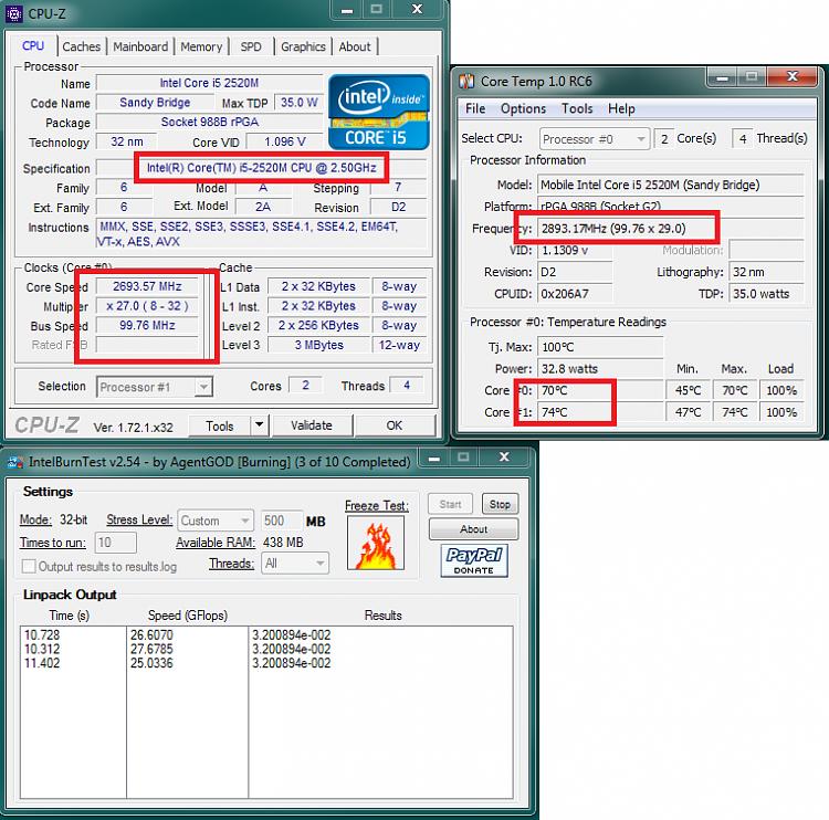 HP ENVY 17 Laptop Windows7 - CPU Usage goes 99-100% Randomly 1-2 mins-test.png
