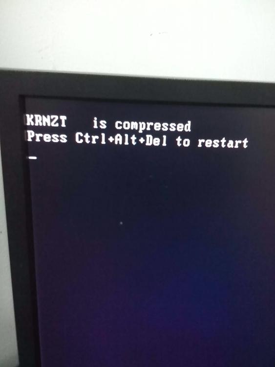 Compression error-img_20150704_200214.jpg