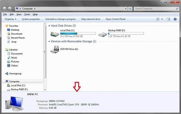 Windows 7 New HP Laptop?-line.jpg
