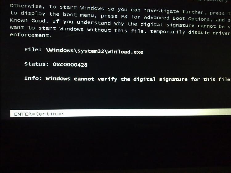 Vista + Seven = where's dual boot?-13112009070.jpg