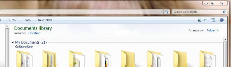 Something at the top of windows explorer-windows-explorer-1.jpg