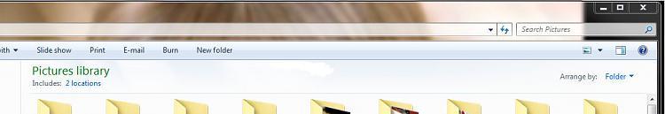 Something at the top of windows explorer-windows-explorer-2.jpg