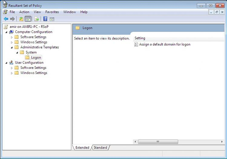 Hide User in winlogon (active directory)-rsop.jpg