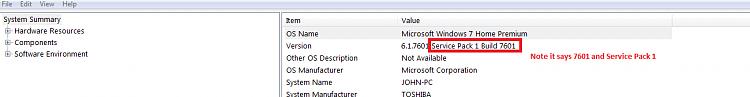 PC Freezes at widows splash screen:-msinfo-sp1.png