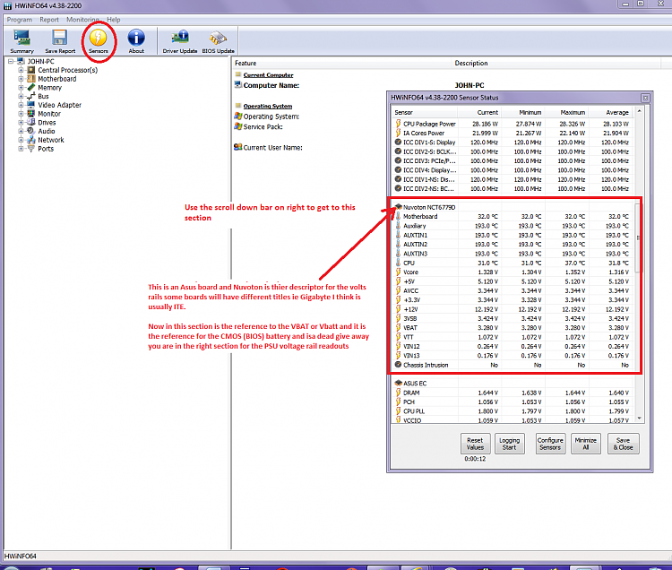PC Freezes at widows splash screen:-hw-info-desktop-psu.png