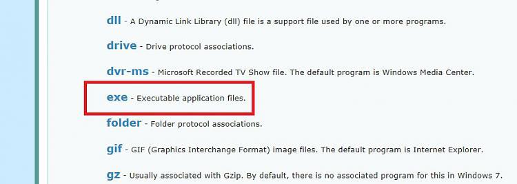 My computer wont open Programs-file-type-exe.jpg