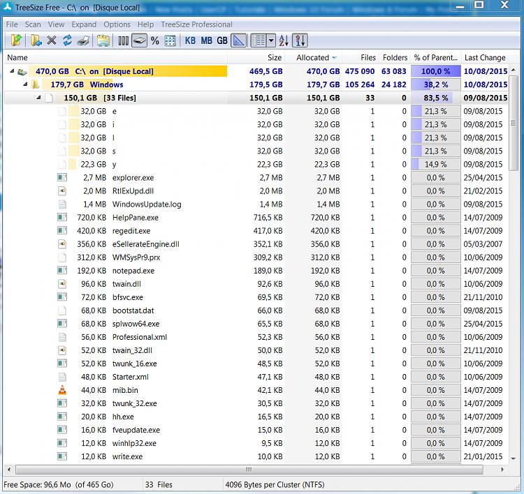 My Windows folder takes 180giga in disk space!-386c21e7fc1a55669bd372490e238270.png