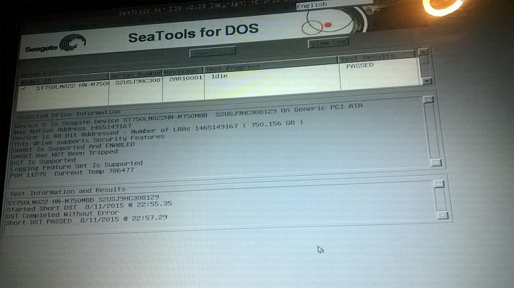 Win 7: Black screen on boot up, before login screen?-wp_20150811_23_00_51_pro.jpg