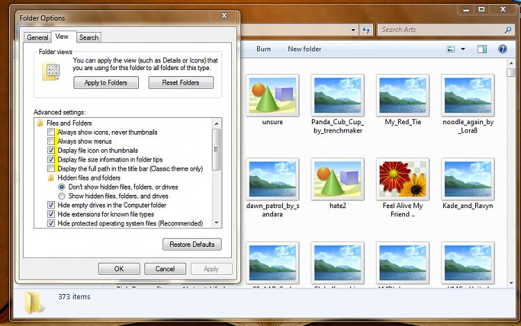 Thumbnails Problem-capture.png