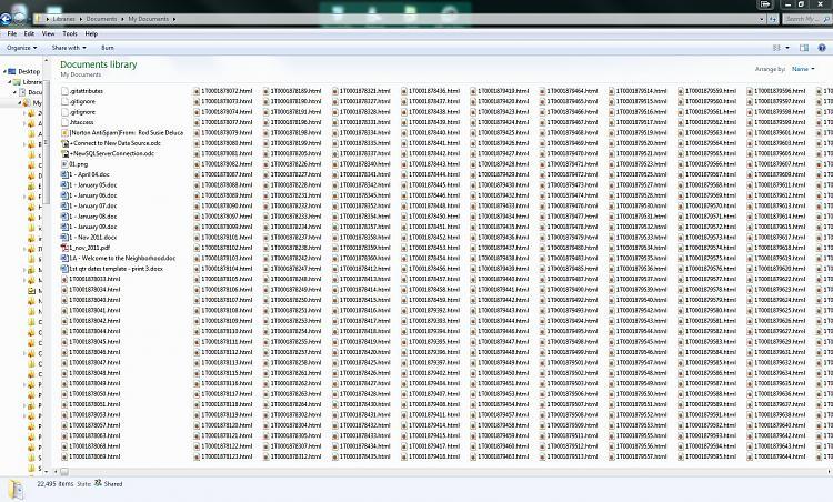 weird file duplication-mydocs-messed-up.jpg