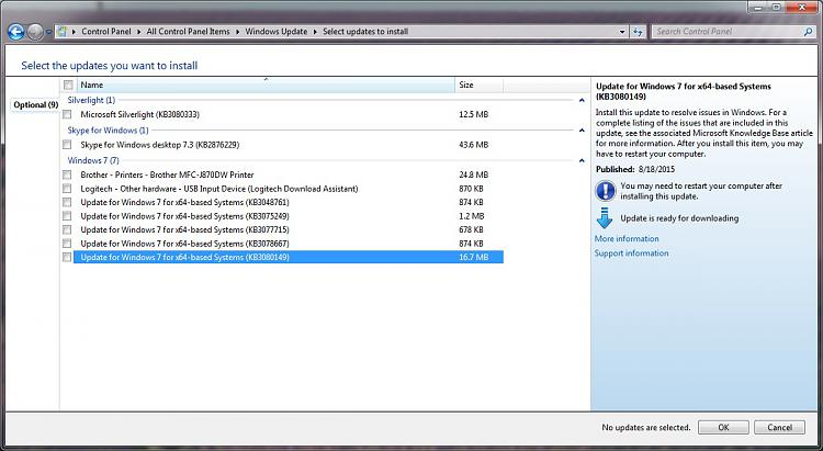 reverting from Windows 10 back to 7-optional-updates-aug-31-2015.jpg