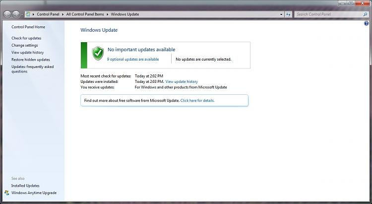 reverting from Windows 10 back to 7-optional-updates-summary-aug-31-2015.jpg