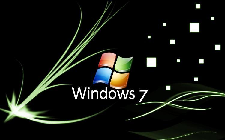 Who's sticking with Windows 7?-hd-wallpaper-windows-7-ultimate-pc-desktop.jpg