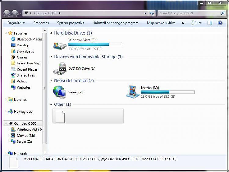 File in Computer-capture.jpg