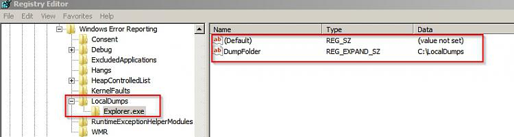 Explorer.exe keeps crashing-registry-editor.jpg