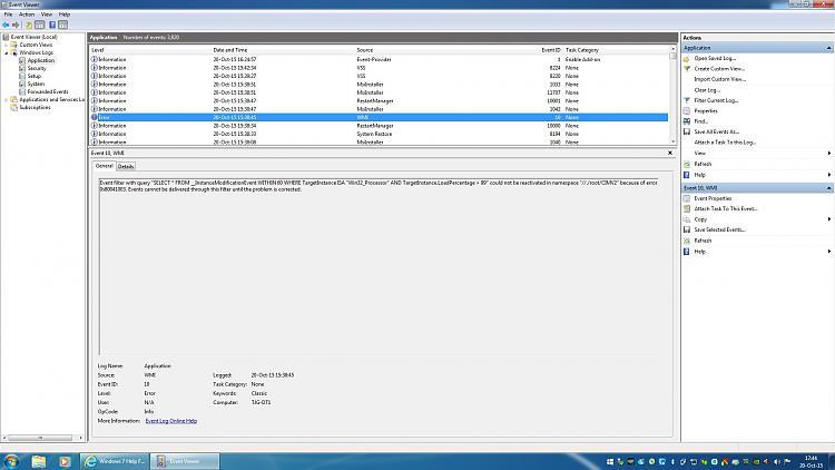 WMI Error - Event ID 10 - Application Log-screen-shot-1.jpg