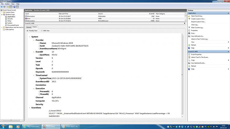 WMI Error - Event ID 10 - Application Log-screen-shot-2.jpg