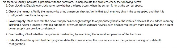 Windows 7 randomly restarts itself while playing game-kernel-41.png