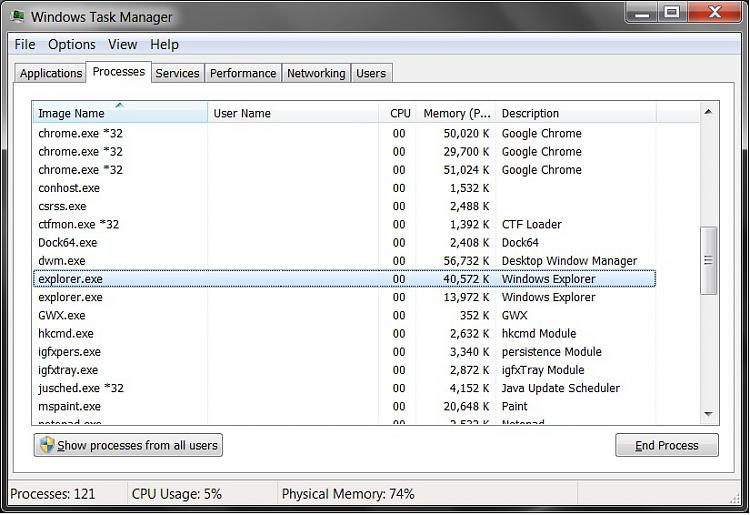 Windows Explorer doesn't work after resuming from sleep-double-explorer-post.jpg