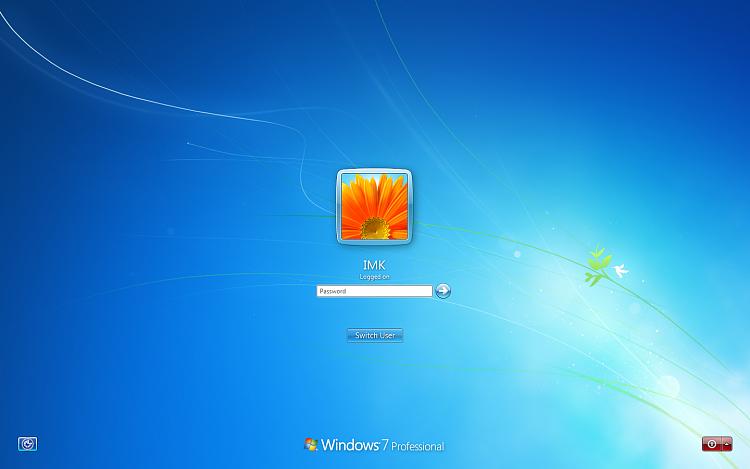 "Windows 7 going to ""Switch user"" screen by itself-switch-user-login-screenshot.png"