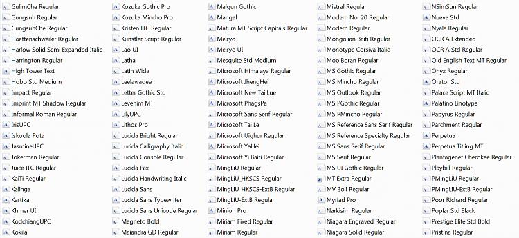 Restore/Redownload Windows 7 Fonts?-font2.png
