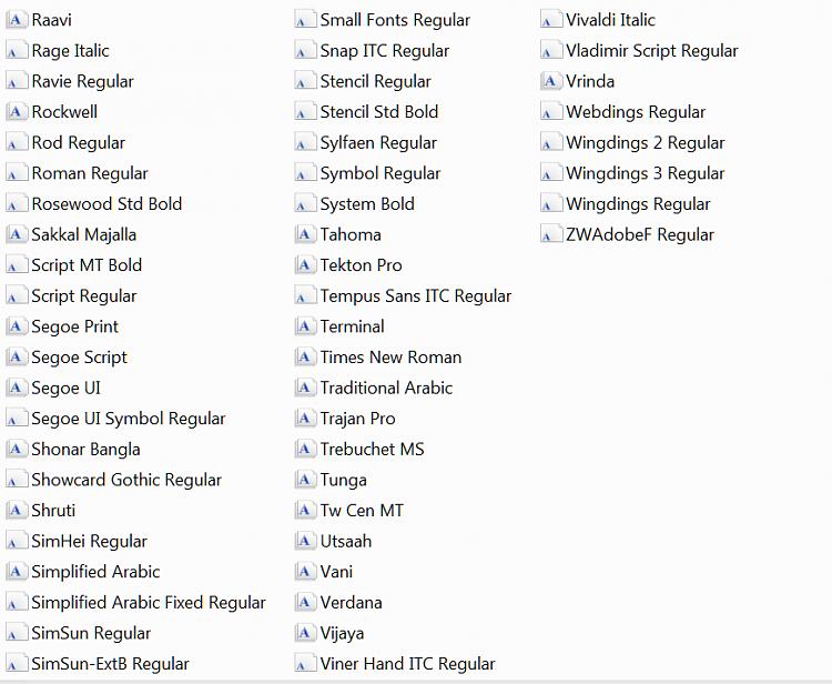 Restore/Redownload Windows 7 Fonts?-font3.png