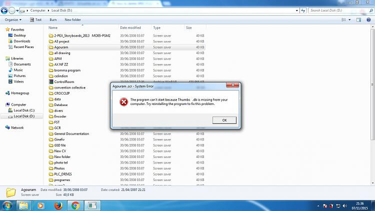 how to delete $RECYCLE.BIN folder-untitled.jpg