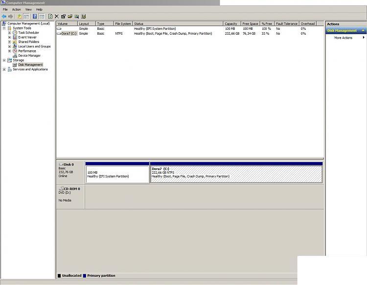My computer restarts randomly-disk-management.jpg