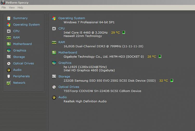 My computer restarts randomly-speccy_0001.jpg