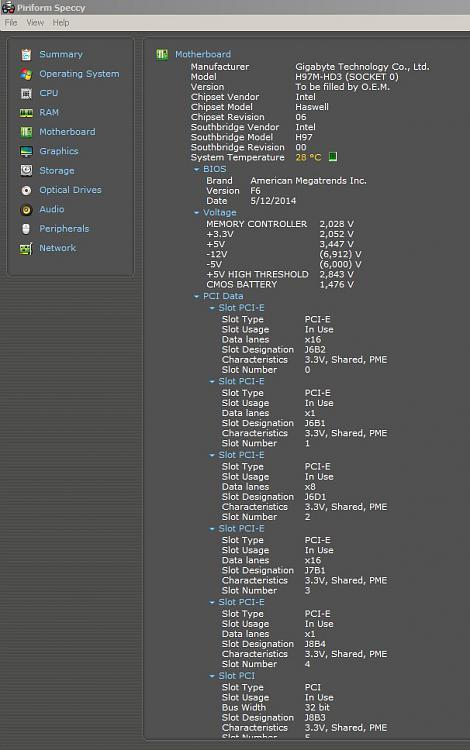 My computer restarts randomly-speccy_0003.jpg