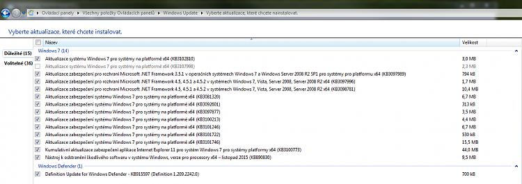 Screen Flickering Windows 10