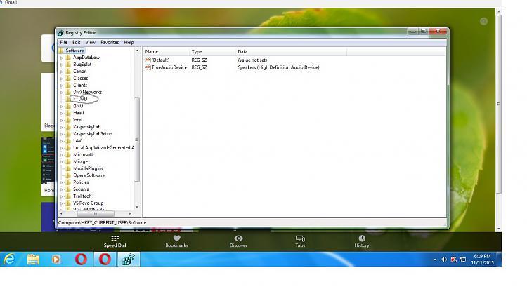 Is FTDVD a windows program ?-untitled.jpg