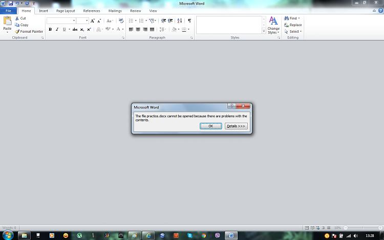 Problem open JPG,word,PDF,video files-problem-2.png