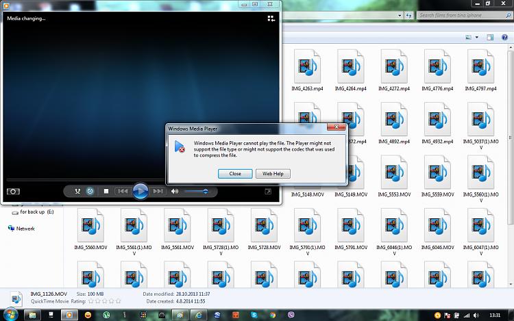 Problem open JPG,word,PDF,video files-problem-4.png