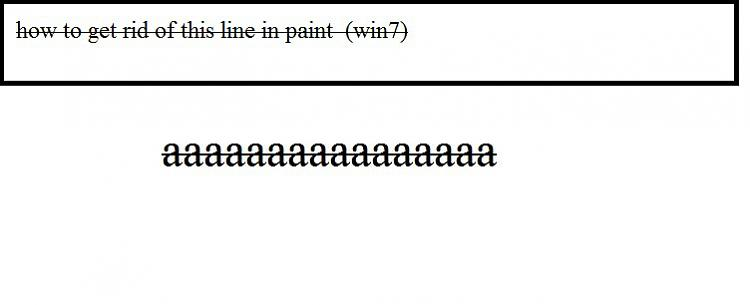 paint text in image problem-cdddd.jpg