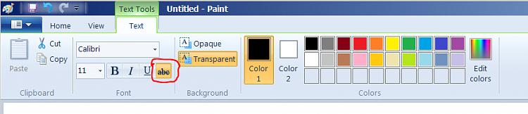 paint text in image problem-capture1.png