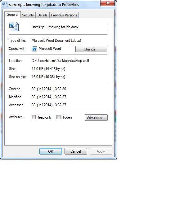 Problem open JPG,word,PDF,video files-12.png