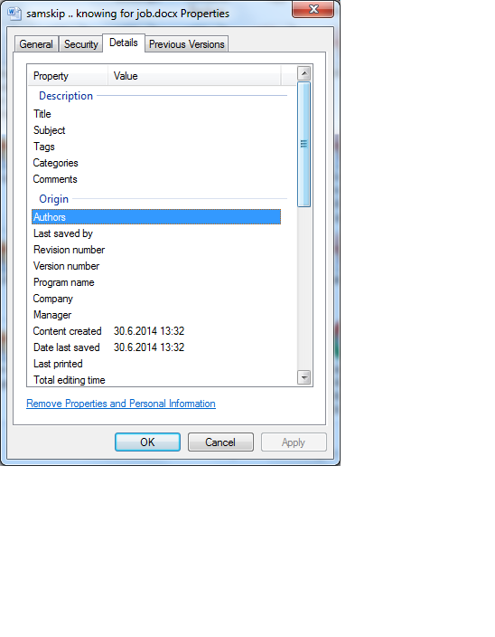 Problem open JPG,word,PDF,video files-23.png