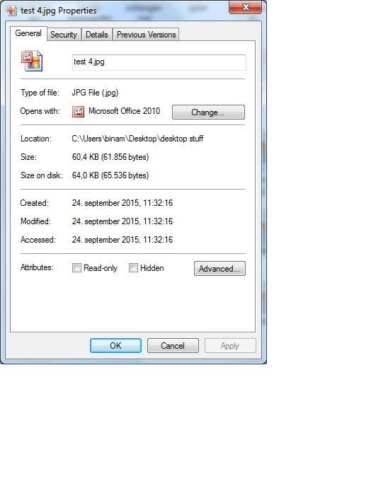 Problem open JPG,word,PDF,video files-24.png