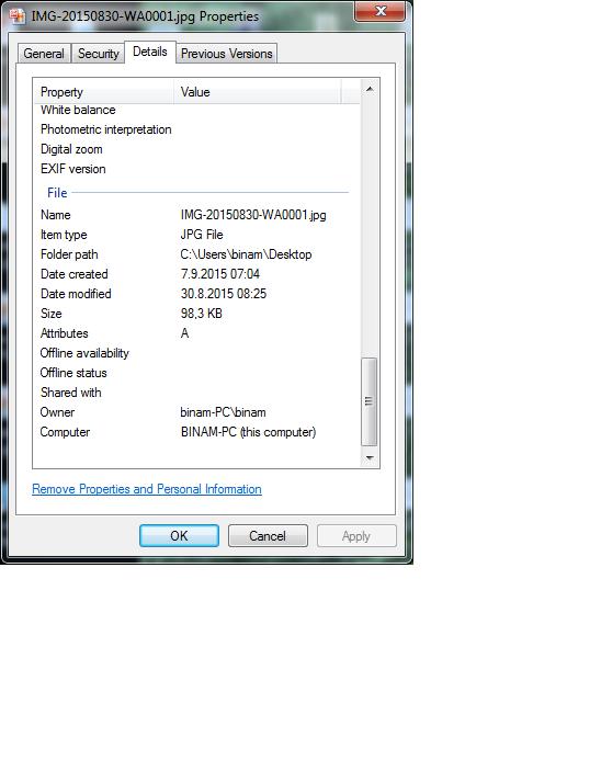 Problem open JPG,word,PDF,video files-test-4.png
