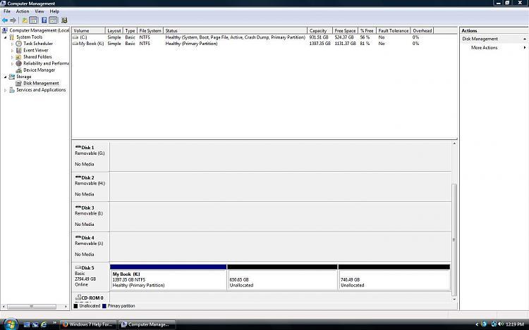 Log in goes back to login-mybook.jpg