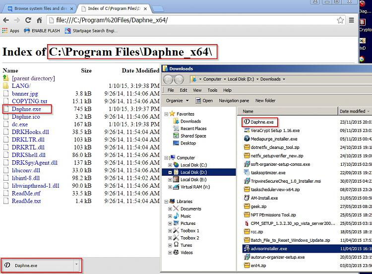 Open File Location Does Nothing EXCEPT during explorer restart???-srware-iron.jpg