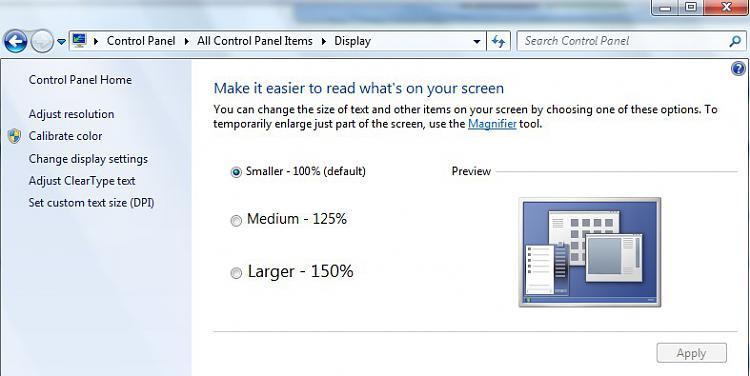 msconfig boot options -> explain plz :P-fontsize.jpg