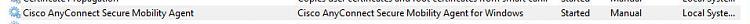 MSDOS Command to Start Windows Service-screenshot_thu_dec_03_08.10.34.jpg